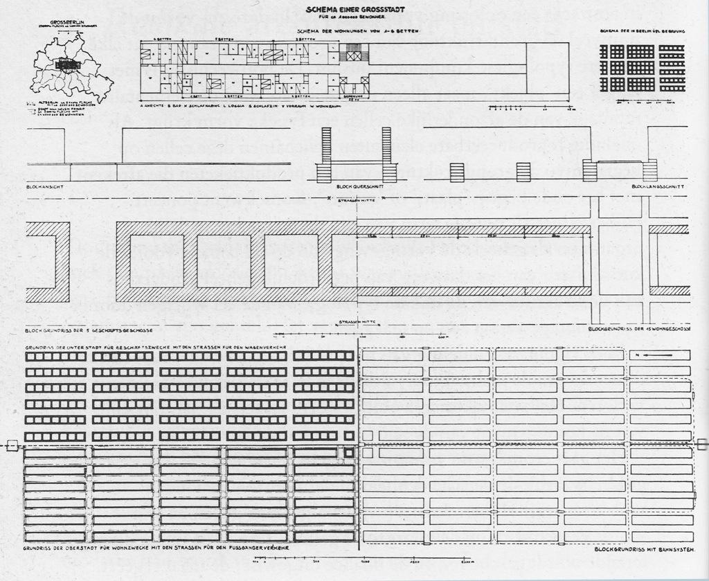 Niedlich 1980 Furt Pinto Schaltplan Fotos - Verdrahtungsideen ...